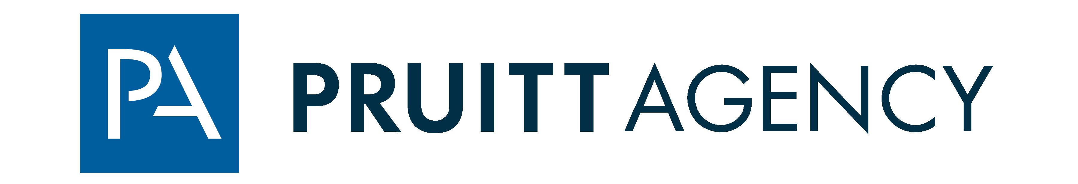 Pruitt Agency